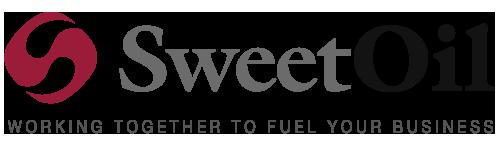 SweetOil.com